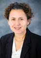 Sandra D Eksioglu