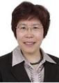 OMICS International Bioenergy 2016 International Conference Keynote Speaker Weilan Shao photo