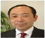 OMICS International Bioenergy 2017 International Conference Keynote Speaker Kunio Yoshikawa  photo