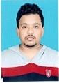G. Lohit K. Srinivas