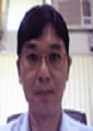 OMICS International Bioenergy 2018 International Conference Keynote Speaker Jung Chang Wang photo
