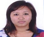 Knawang Chhunji Sherpa