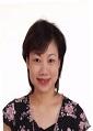 Shingjiang Jessie Lue