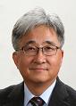 Yong-Chil Seo