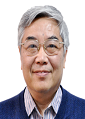 OMICS International Biofuels-2016 International Conference Keynote Speaker Yinbo Qu photo