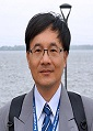 OMICS International Biofuels-2017 International Conference Keynote Speaker Wei-Hsin Chen photo