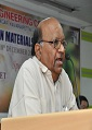 OMICS International Biofuels-2018 International Conference Keynote Speaker Anumakonda Jagadeesh photo