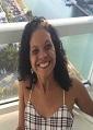 Claudia C Cardoso