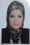 Amina Elgezeery