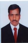 Balakrishnan Aristatile