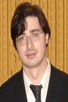 Petr G. Lokhov