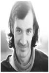Sylvain Ladame