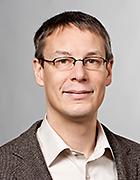 Thorsten Buch