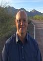 OMICS International Biomarkers 2016 International Conference Keynote Speaker David Chafin photo