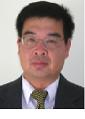 OMICS International Biomarkers 2016 International Conference Keynote Speaker Jianhua Luo photo