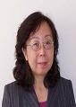 OMICS International Biomarkers 2016 International Conference Keynote Speaker Qing Kay Li photo