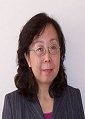 OMICS International Biomarkers 2017 International Conference Keynote Speaker Qing Kay Li photo