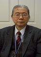 Biomarkers 2017 International Conference Keynote Speaker Yoshiaki Omura photo