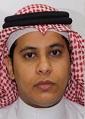 Abdulrahman Mahdi Al-Ameer