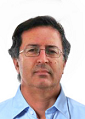 Conference Series Biomass 2019 International Conference Keynote Speaker Giuliano Degrassi photo