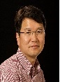 OMICS International Euro Biomass 2016 International Conference Keynote Speaker Han-Sup Han photo