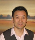 OMICS International Biomechanics-2015 International Conference Keynote Speaker Yong Wang photo