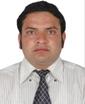 Dipendra Pokhrel