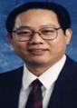 James W Lee