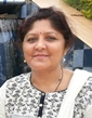 Shobha Rani R Hiremath
