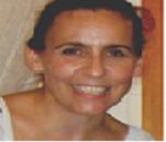 Maurizia Seggiani