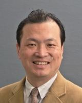 OMICS International Biopolymer Congress 2018 International Conference Keynote Speaker Tatsuo Kaneko photo