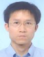 OMICS International Biopolymers summit 2018 International Conference Keynote Speaker Dr. Xiaoqing Liu photo