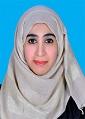 Asma Said Khalid Al Hosni