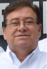 Biopolymers and Bioplastics 2018 International Conference Keynote Speaker Saul Sanchez Valdes photo