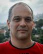 Carlos Alberto Alves da Silva