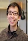 Chia-Hung Chen