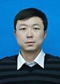 Jianjun Du
