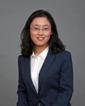 Jing Feng