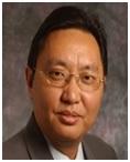Zhixiong Guo