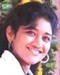 Anju Joshi