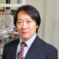 Biosensors & Bioelectronics 2019 International Conference Keynote Speaker Hidekuni Takao photo