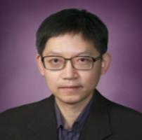 Biosensors & Bioelectronics 2019 International Conference Keynote Speaker Jun Yang photo