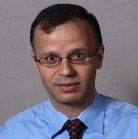 Biosensors & Bioelectronics 2019 International Conference Keynote Speaker Mahmoud Almasri photo