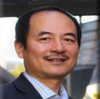 Biosensors & Bioelectronics 2019 International Conference Keynote Speaker Tianhong Cui photo