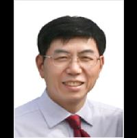 Biosensors & Bioelectronics 2019 International Conference Keynote Speaker Xian-En Zhang photo