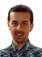 Hasan Aldewachi
