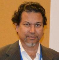 Anis Rahman* and Aunik Rahman