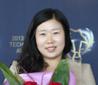 NaHyun Cho