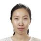 Xiaoyu Ma