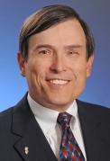 Michiel E. Ultee
